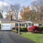 Brautigam Ridgefield 2 master roofing options Stamford CT