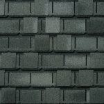 Camelot Antique Slate