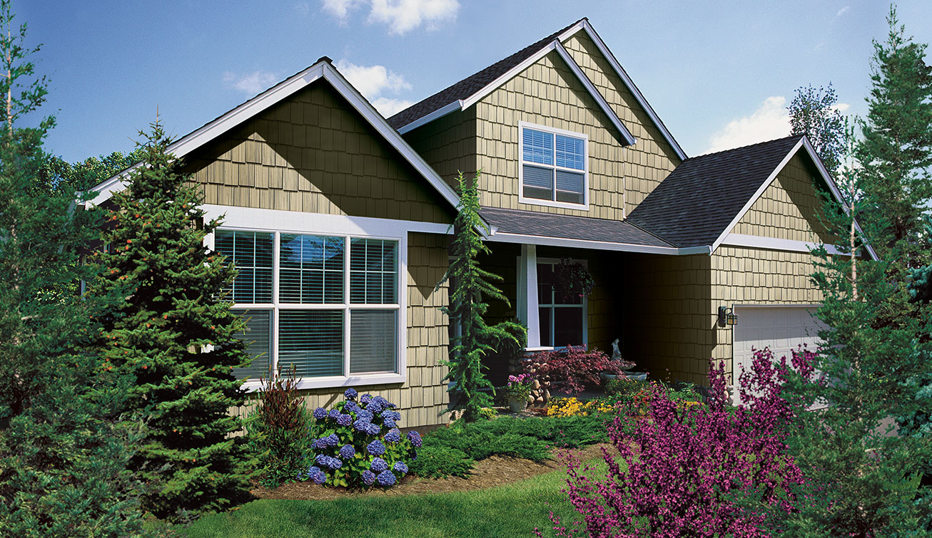 Vinyl Siding Options In Stamford Ct Signature Exteriors