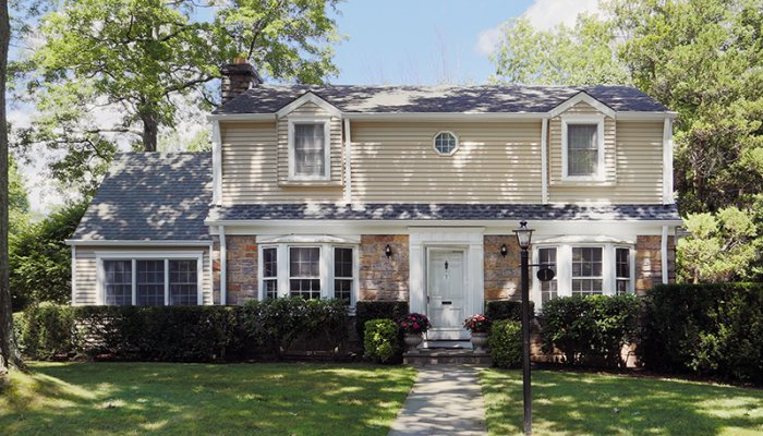 1 Reynal Xing Scarsdale NY 10583