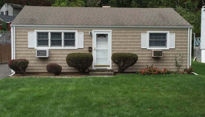 103 Bouton Street, Norwalk, CT 06854
