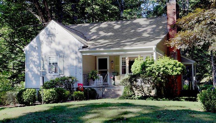 12 Elizabeth Place, Armonk, NY 10504
