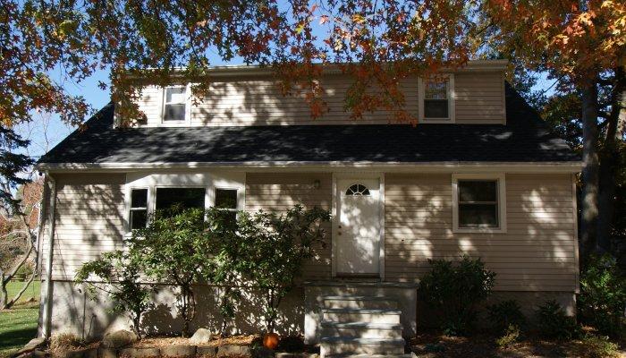 175 Taxter Road Irvington NY 10533