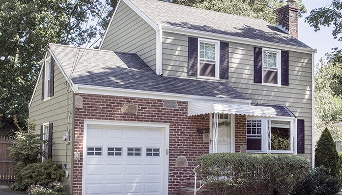 23 Willowbrook Place, Stamford, CT 06902