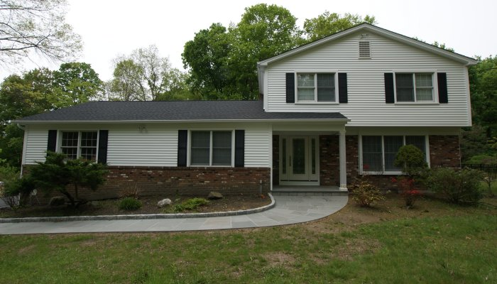 2373 Saw Mill River Road Yorktown Heights NY 10598