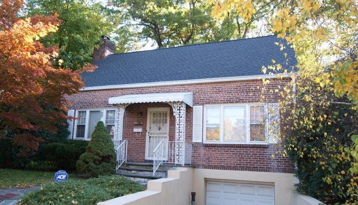 2384 Palmer Avenue, New Rochelle NY 10801