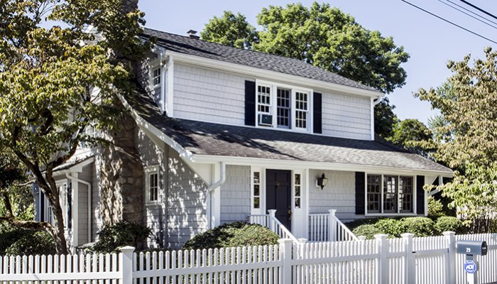29 Meadow Drive Cos Cob CT 06807