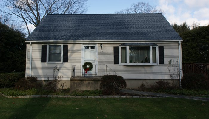 78 County Street Norwalk CT 06851