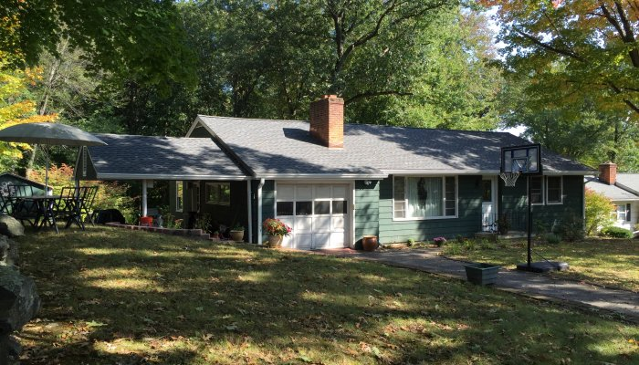 84 Grunman Avenue, Norwalk, CT 06851