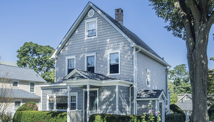 9 Linden Place, Greenwich, CT 06831