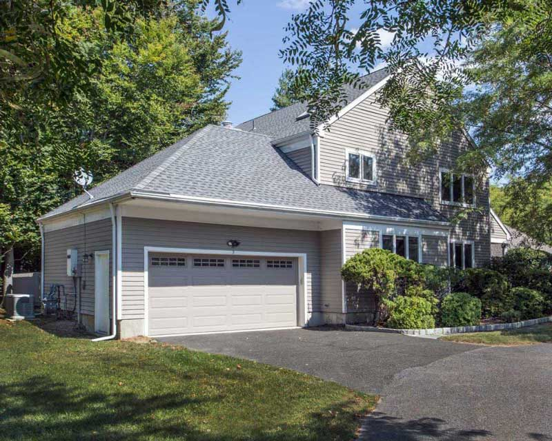 roofers Westchester County