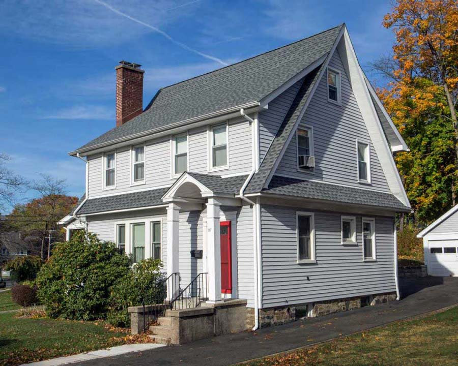roofing-contractors-fairfield-county