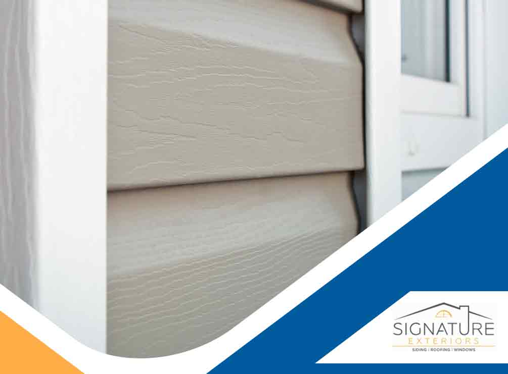 Vinyl Siding: Debunking Common Myths