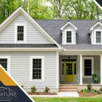 Roof Dormers: Should You Add One to Your Home?