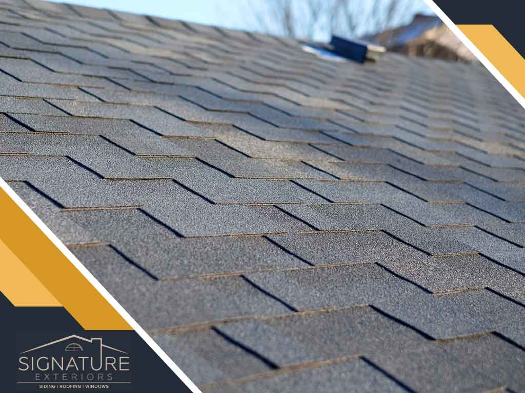 Qualities to Expect From a Reliable Roofing Contractor