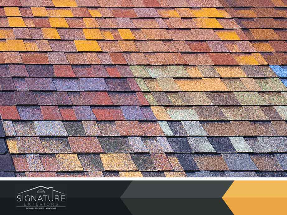 Color Psychology: How to Pick the Right Roof and Roof Color