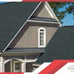GAF Roofing Products: The Best Money Can Buy