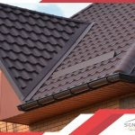 3 Types of Roof Valleys and Their Common Issues