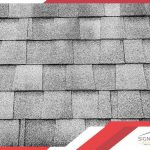 Shingle Problems: Thermal Splitting and Cracking