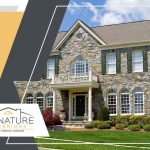 Unsightly Roofing and Siding Issues (And What Causes Them)