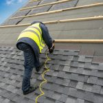 Why Signature Exteriors Has The Best Roofers