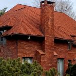 Roofing Contractor for Homeowners in South Salem and Pound Ridge, NY