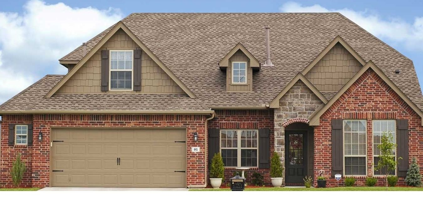 Stand Up To The Winter Weather With A Quality Roofing Company