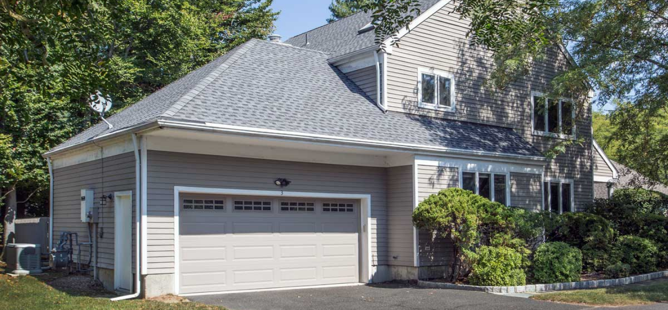 Finding the Best Roofing Company with 10 Special Tips