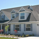 Professional Siding and Roofing Contractors in CT